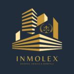 INMOLEX ASESORIAS